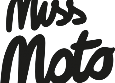 Welcome to Miss Moto